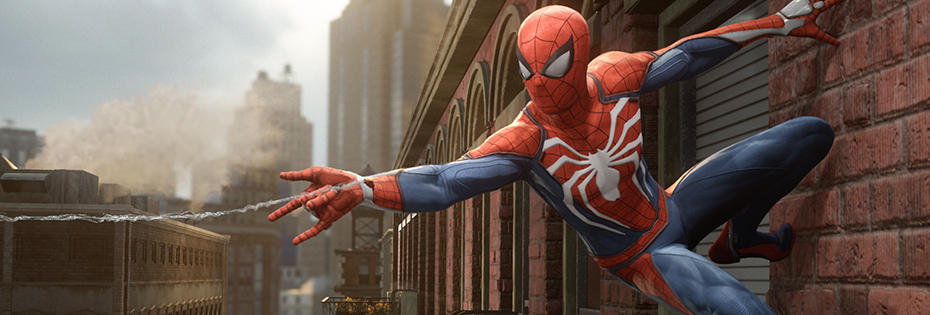 spiderman-banner-ps4-game.jpg