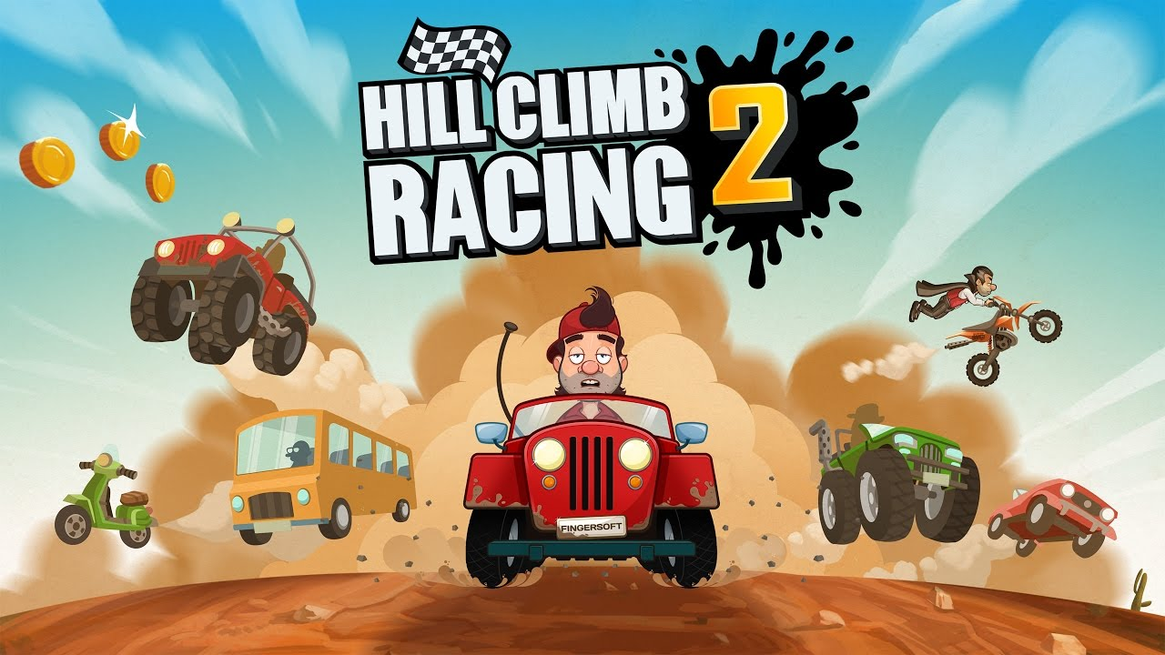 http://www.player.one/sites/idigitaltimes.com/files/2016/12/14/hill-climb-racing-2-logo.jpg